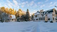 Снежное Поленово, Фото: 35