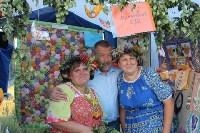 Дедославль-2015, Фото: 8