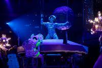 Шоу фонтанов «13 месяцев»: успей увидеть уникальную программу в Тульском цирке, Фото: 101