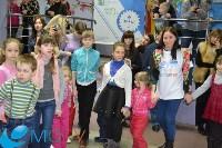 "Детский праздник в МЦ ""Родина"". 26 марта 2016 года, Фото: 13"