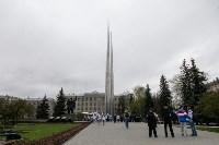 Сирень Победы 2015, Фото: 4