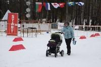 I-й чемпионат мира по спортивному ориентированию на лыжах среди студентов., Фото: 94