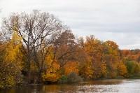 Золотая осень в Туле-2019, Фото: 86