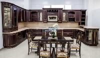 Мебель для кухни, Фото: 30