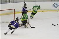 Международный детский хоккейный турнир. 15 мая 2014, Фото: 20