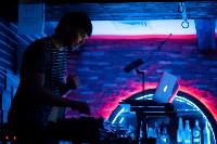 DJ Mayson party, Фото: 83