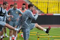 """Подготовка """"Арсенала"""" к возобновлению чемпионата, Фото: 37"""