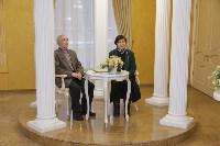 Фото пресс-службы правительства Тульской области, Фото: 8