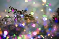 День города 2019 в Туле, Фото: 2