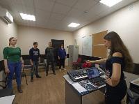 Творческие мастер-классы в Туле, Фото: 12