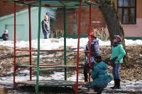 Праздник в Болоховской школе-интернате, Фото: 102