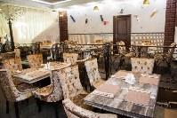 Ресторан «Гости», Фото: 19