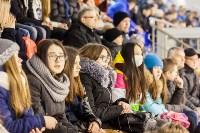 I-й Кубок главы администрации Новомосковска по хоккею., Фото: 65