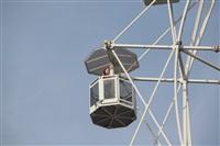 """Открытие зоны """"Драйв"""" в Центральном парке. 1.05.2014, Фото: 32"""