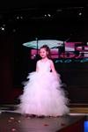 Алина Чилачава представит Тулу на шоу «Топ-модель по-детски», Фото: 176