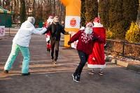 Забег Дедов Морозов, Фото: 70