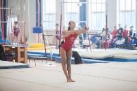 Первенство ЦФО по спортивной гимнастике, Фото: 51