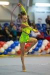 Соревнования по художественной гимнастике 31 марта-1 апреля 2016 года, Фото: 8
