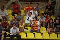 Встреча «Арсенала» с болельщиками, Фото: 28