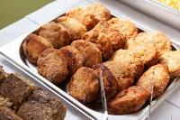 Родители юных туляков оценили блюда школьных столовых, Фото: 33