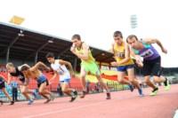 В Туле прошло первенство по легкой атлетике ко Дню города, Фото: 37