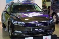 Сэкономь с «Кайзеравто» на новом Volkswagen  уже сейчас!, Фото: 13