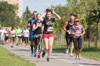 """В Центральном парке прошел """"Тульский марафон 2017"""", Фото: 126"""