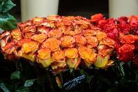 Цветы , Фото: 29