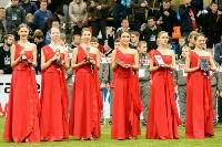 Тренеры «Арсенала» стали обладателями «Кубка легенд», Фото: 13