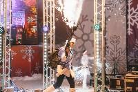 закрытие проекта Тула новогодняя столица России, Фото: 59
