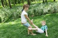 Тульским мамам рассказали о детских пособиях, Фото: 22