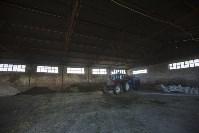 Ферма ЗАО «Никольское» в Щекинском районе, Фото: 2