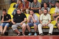 Встреча «Арсенала» с болельщиками, Фото: 50