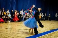 """""""Кубок Эдельвейса-2015"""" по бальным танцам., Фото: 60"""