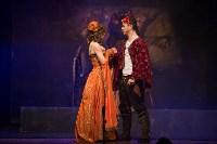 """Спектакль """"Ромео и Джульетта"""", Фото: 35"""