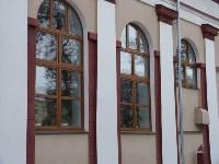 Ставим новые окна и обновляем балкон, Фото: 6