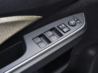Honda CR-V 2.0 , Фото: 12