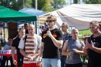 Чемпионат Тульской области по стритлифтингу, Фото: 47