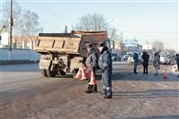 Спецоперация «Хмель». 31 января 2014, Фото: 7