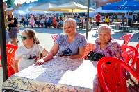 Фестиваль крапивы: пятьдесят оттенков лета!, Фото: 84