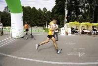Первый Тульский марафон - 2016, Фото: 36
