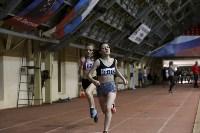 День спринта в Туле, Фото: 52