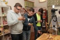 Московские блогеры в Туле, Фото: 29