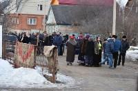 Спецоперация в Плеханово 17 марта 2016 года, Фото: 86