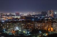 День светящихся окошек в объективах фотографов Myslo, Фото: 8