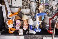 Магазин Lustrof, Фото: 15