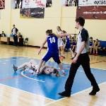 Женский баскетбол, Фото: 63
