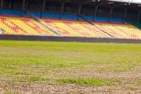 Как Центральный стадион готов к возвращению большого футбола, Фото: 45