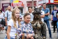 """Открытие фестиваля """"Театральный дворик-2016"""", Фото: 113"""