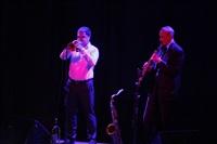 Концерт Михаила Шуфутинского в Туле, Фото: 19